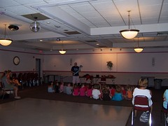 SRPMalcolm7-20-11 001