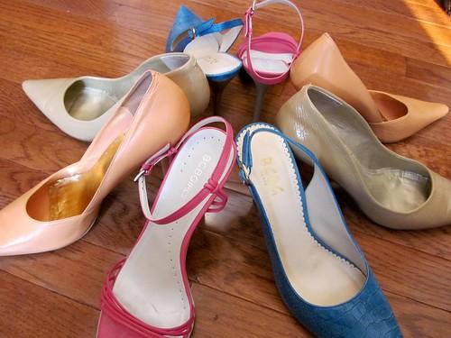 cute-shoes2