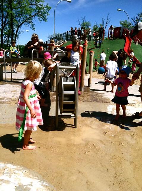 winnipeg children's garden - 15