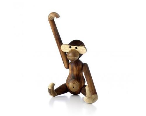 Teak-monkey-11