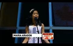2011 Canada Day - pix 06 - Maria Aragon