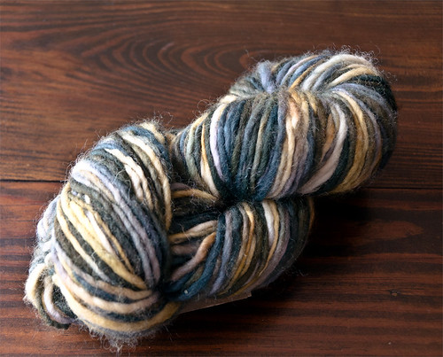 Manos del Uruguay Wool Classic