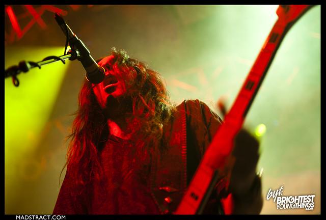 fm-metal_dnk_097