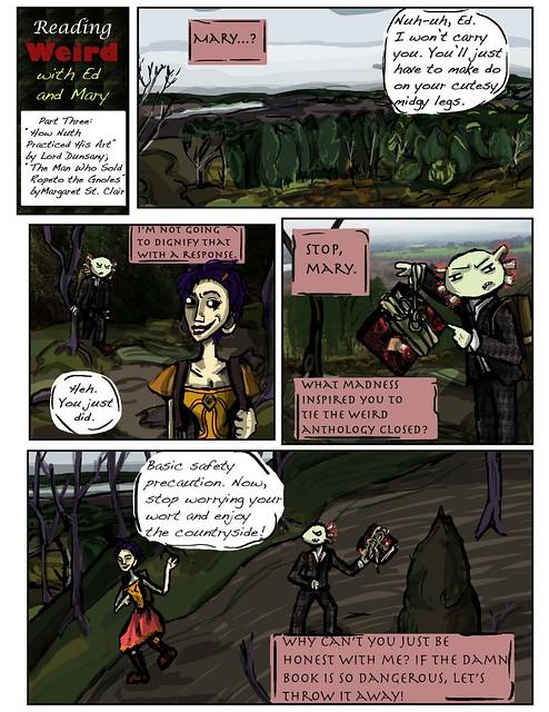 weirdanth3_Page_1