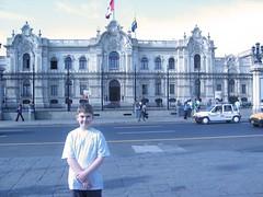 2004_Lima_Peru 58
