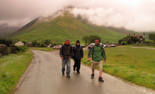 Scafell Pike 034