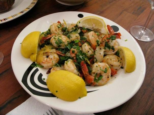 shrimpupclose
