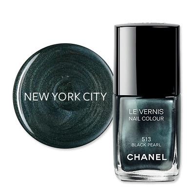 033011-le-vernis-new-york-400