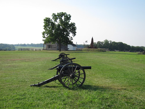 Manassas 5 July 11 032