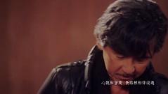 三人行 - Ah Lam - pix 03