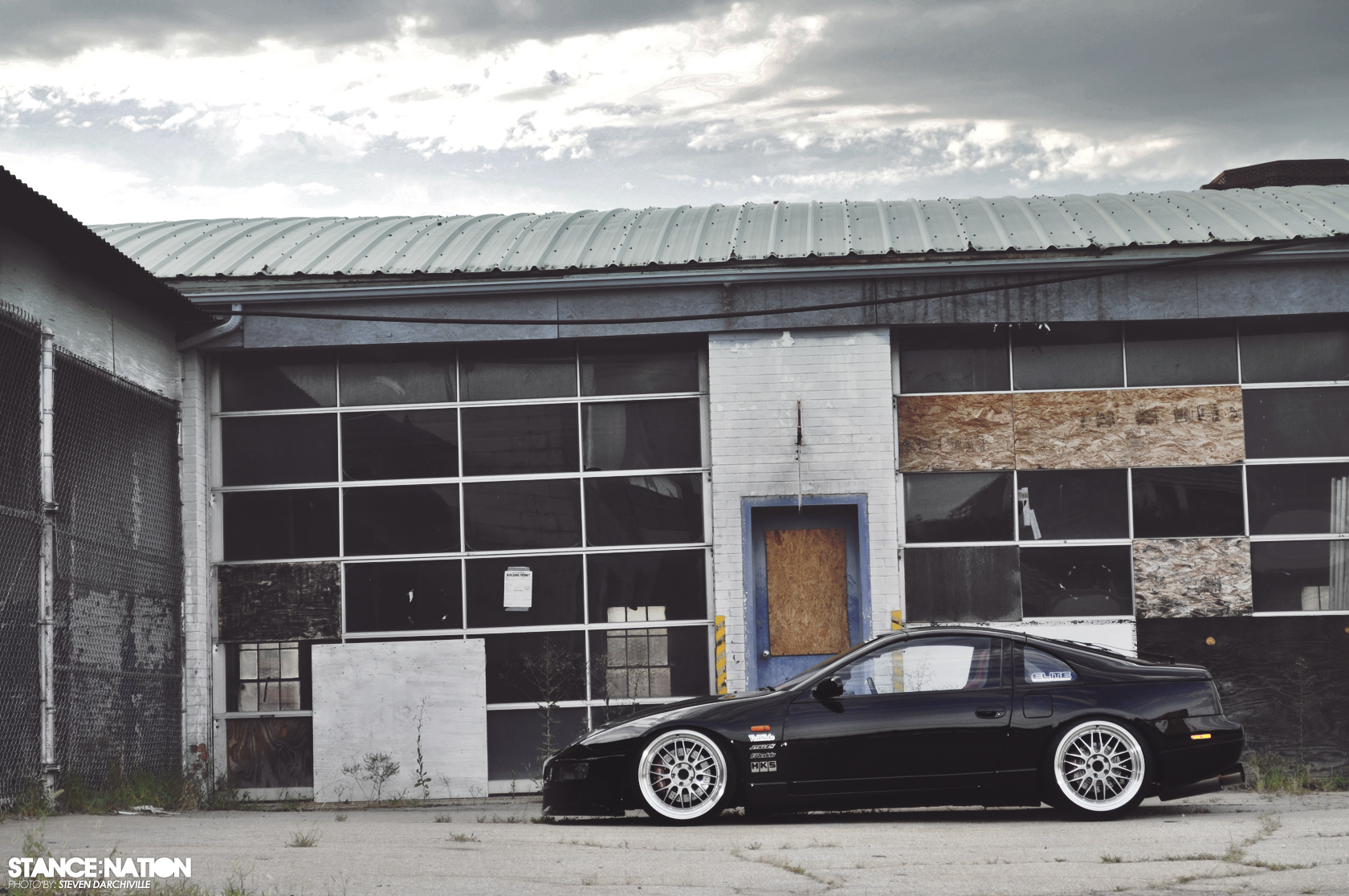 Official Hellaflush Thread Part 6 Pwp K20z1 And Na Rsx