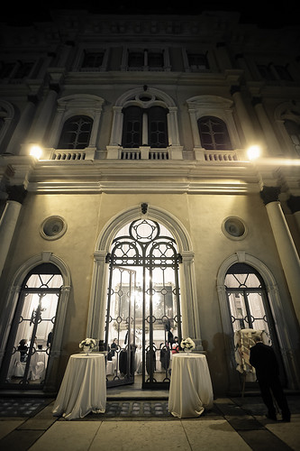 Milano_Collection_0447
