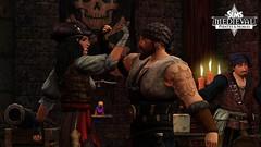 Les-Sims-Medieval-Nobles-et-pirates-3