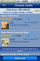 Booking.com (3)