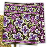 110707-fallcolors-plumpetals