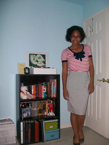 July 12, 2011