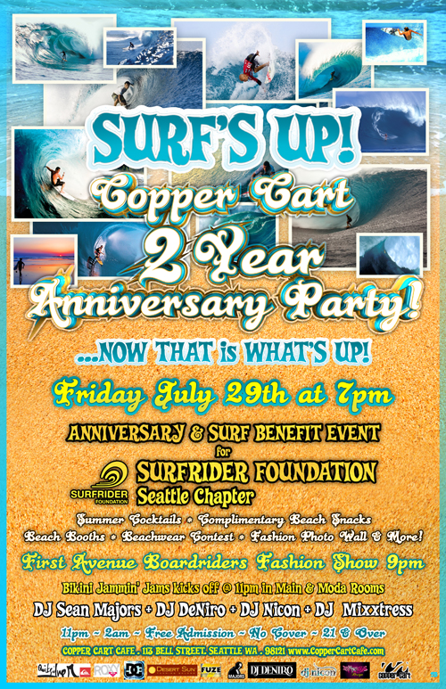 CopperCart_SurfsUp_07292011web