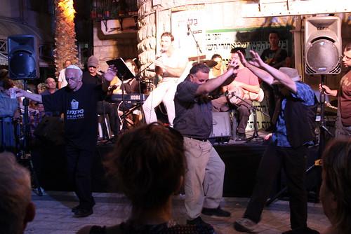 Parhana (Iraqi band)