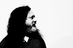 Richard Stallman portrait - DSC6612.jpg