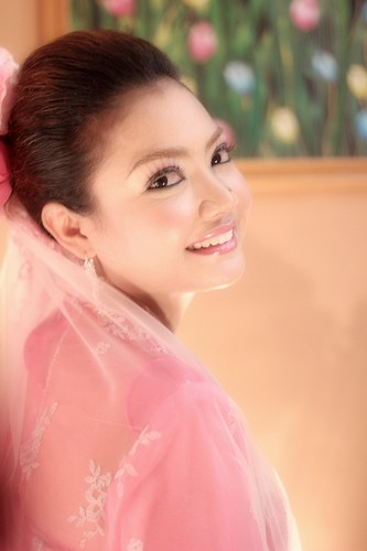 wedding_photographer_kuantan_ifa_3