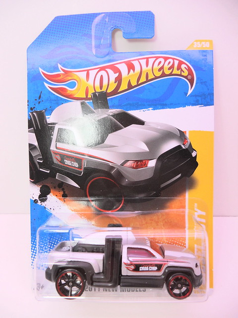 hot wheels diesel duty (1)