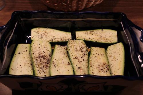 2011 Zucchini