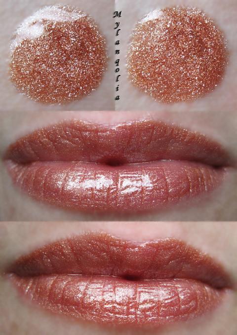 Jonee Lipstick3