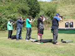 """The Derby Open 2011 • <a style=""""font-size:0.8em;"""" href=""""http://www.flickr.com/photos/8971233@N06/5882446078/"""" target=""""_blank"""">View on Flickr</a>"""