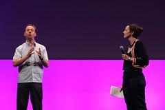 Geoff Mulgan, Nesta & Sylvie Reinhard, LIFT