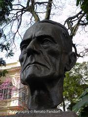 A.C. Silva (II)