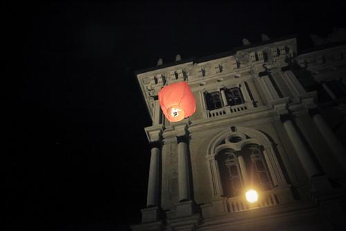 Milano_Collection_0472