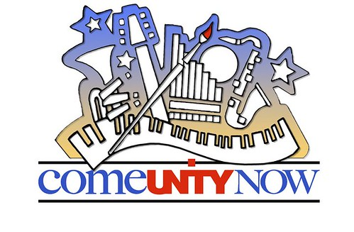 Comunity Now