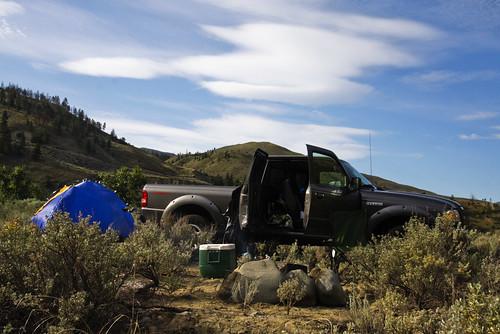 2011_07_04_Camping_9932