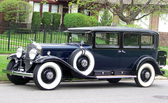 Cadillac_V16_R1