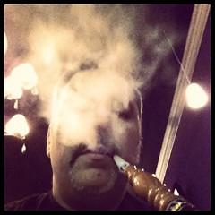 Smokin Hookah