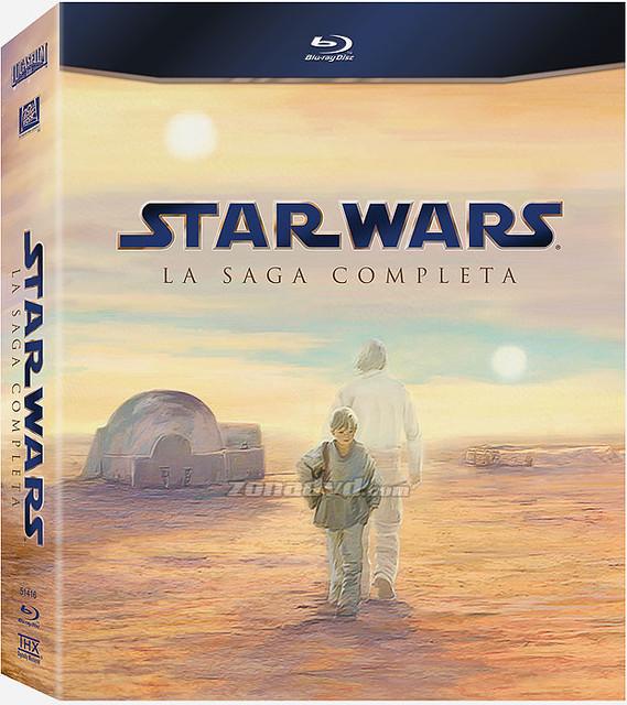starwars_sagacompl_bluray