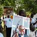 2011-7-20 Sudan rally 18