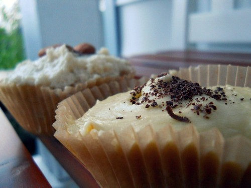 cupcakesandrandomness 011