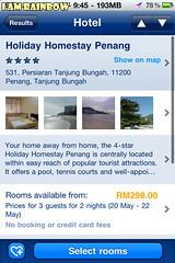 Booking.com (6)