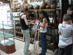 2004_Lima_Peru 79