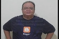 Work At Home Malaysia Blog Testimonial