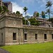"""The former ʻIolani Barracks building • <a style=""""font-size:0.8em;"""" href=""""http://www.flickr.com/photos/15533594@N00/5962650695/"""" target=""""_blank"""">View on Flickr</a>"""