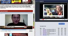 KOMU Sarah Hill G-Plus Hangouts - pix 04 - Kempton opinions