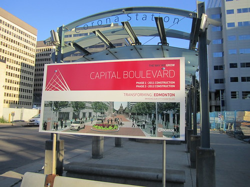 Capitol Boulevard
