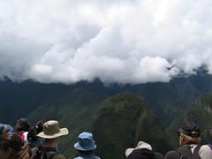 2004_Machu_Picchu 74