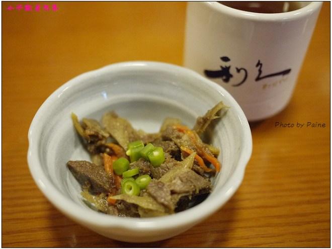仙台牛舌晚餐-06.jpg