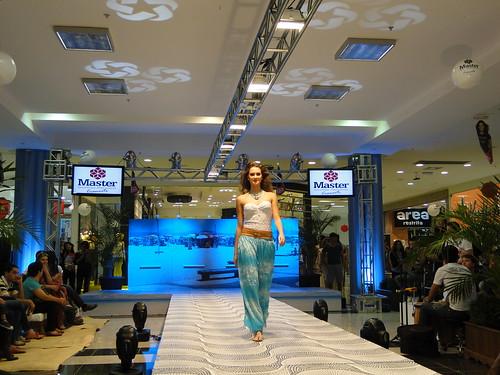 Expovest 20110
