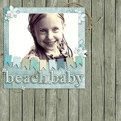 BeachBaby-copy