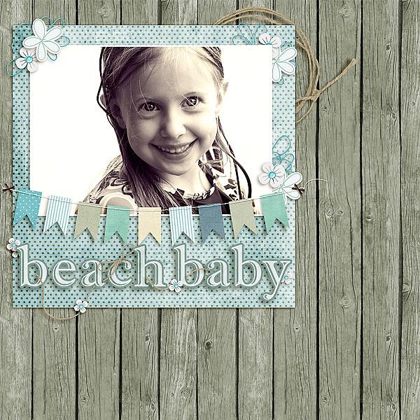 BeachBaby-copy