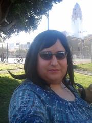 SF Trans March 2011 - 2011-06-24 18.07.04